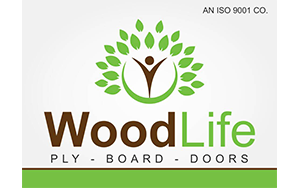 Plywood Manufacturer in Haryana