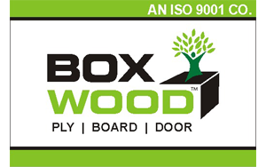 Ply Manufacturer in Haryana
