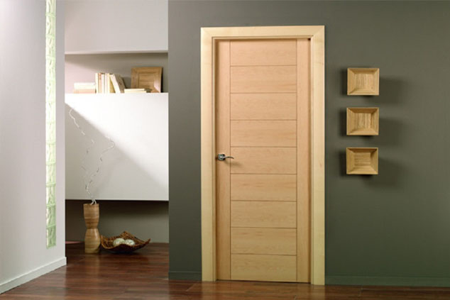 Flush Door Manufacture in Haryana
