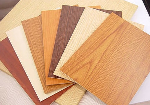 Plywood Manufacturer in Rajasthan - Ply in Rajasthan