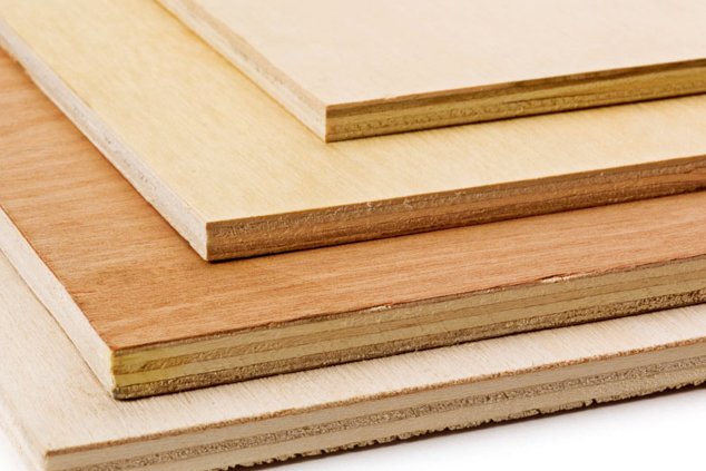 Plywood Manufacturer in Gujrat